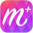 美妆相机 v2.0.1 for iPhone(自拍神器)