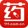 1号药店 V4.8.9.1官方版for android(掌上购药)