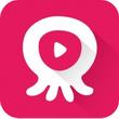 章鱼TV V1.8.5官方版for android(体育直播)