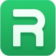 360超级ROOT V7.0.9官方版for android (360超级ROOT)