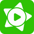 酷狗繁星直播for iPhone版 v3.2.6