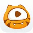 虎牙直播iOS版 v4.2.5