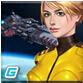 星际战舰(星际争霸) v1.0.0.132 for Android安卓版