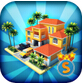 岛屿城市4(模拟大亨) v1.0.9 for Android安卓版