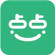 在家点点 V2.4.0官方版for android(私人助理)
