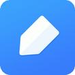 有道云笔记 v4.8.0for iPhone(笔记工具)