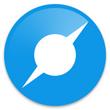百度浏览器 v7.6.502.2763官方版(精品浏览器)