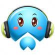 网易CC语音 3.18.5官方版(语音平台)