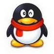 QQ Mac版 v5.4.1