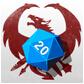 掠夺与传说(卡牌冒险) v1.3.2 for Android安卓版