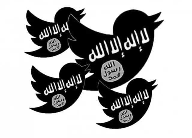 Twitter因涉嫌宣传极端思想遭起诉