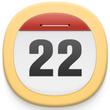 多米诺日历 v2.0.0.50官方版(桌面日历工具)