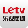 乐视网络电视 v7.3.2.156官方版(在线观影)
