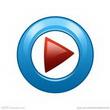 优酷视频播放器mac版 v1.1.8.12206