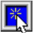 神手智能鼠标点击器 v1.6 绿色版(鼠标连点工具)