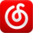 网易云音乐Linux版 v1.0.0