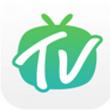 电视派 V3.4.0官方版for android(掌上电视)