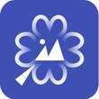 图片搜索 V1.0.5官方版for android(查找工具)