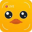 咖喱直播 v1.5.0for iPhone(直播互动)