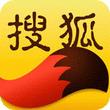 搜狐新闻iOS版 V5.7.5