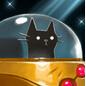 老水晶矿中的猫咪(德州扑克) v1.2 for Android安卓版