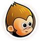 猴子大冒险(超级玛丽猴) v1.0 for Android安卓版