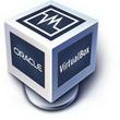 VirtualBox mac版 v5.1.22