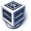 virtualBox虚拟机 v5.1.8
