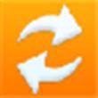 精品删除文件恢复软件 v3.0 官方版(反删除工具)