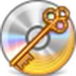 DVDFab Passkey v8.2.5.8 多语言免费版(DVD解密软件)