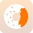 烤圈 V1.4.1官方版for android (烘焙社区)