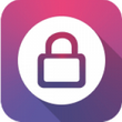 锁屏大师 V5.9.4.3官方版for android (手机锁屏)