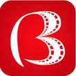 爆米花视频安卓官方版 V6.1.0