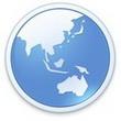 世界之窗浏览器6 V6.2.0.128官方版(浏览器下载)