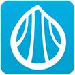 百贝手机助手 1.1.8.6官方版(手机管理软件)