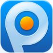 PPTV网络电视 V3.6.6.0082去广告(PPLiveVIP版)