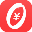 0元购 v1.3.2 for android(免费购物)