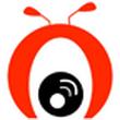 黑蚂蚁电台 v1.0.29 for android(有声电台)