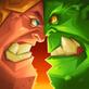 怪物城堡(怪物战争) v1.3.1.4 for Android安卓版