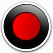 Bandicam中文版 v3.2.3