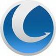 Glary Utilities Pro v5.43.0.63中文版(系统百宝箱)