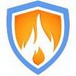 火绒互联网安全软件 3.0.10.0官方版(系统安全)