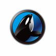 鲸鱼宝 V3.3.0官方版for android(手机理财)