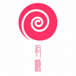 UTOUU V2.5.3.0官方版for android(广告平台)