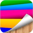 爱壁纸安卓版 v3.9.3