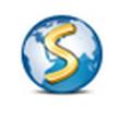 Slim Browser 7.00.136绿色版(网游轻舟浏览器)