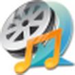 MediaCoder 0.8.41.5815中文版(影音转码快车)