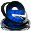 屌丝浏览器 8.3绿色版(无痕浏览器)