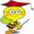 成博士教育平台 1.0.25.0官方版(教育软件)