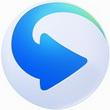 迅雷影音播放器mac版 v2.7.8.2358